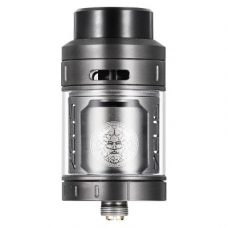 Zeus Leak Proof RTA By GeekVape